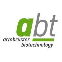 Armbruster Biotechnology