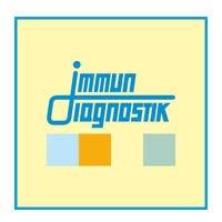 Immundiagnostik AG