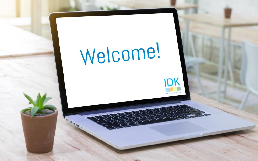 Immundiagnostik, Inc. Launches New Website
